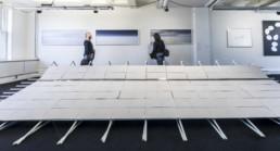 Jan ten Have - Galerie Frank Taal - De Zonnewijser