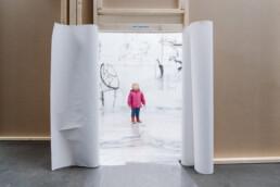 2020 - Anna Rudolf - Hembrugterrein