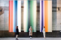 2020 - Donald Schenkel - ROOT Gallery - Hembrugterrein