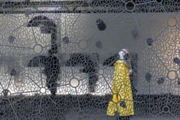 2020 - Ton Slits - Galerie Bart - Hembrugterrein